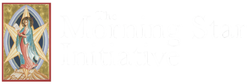 Morning Star Initiative